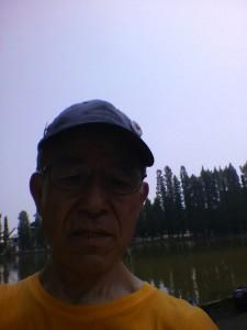 IMG_20130811_102506.590